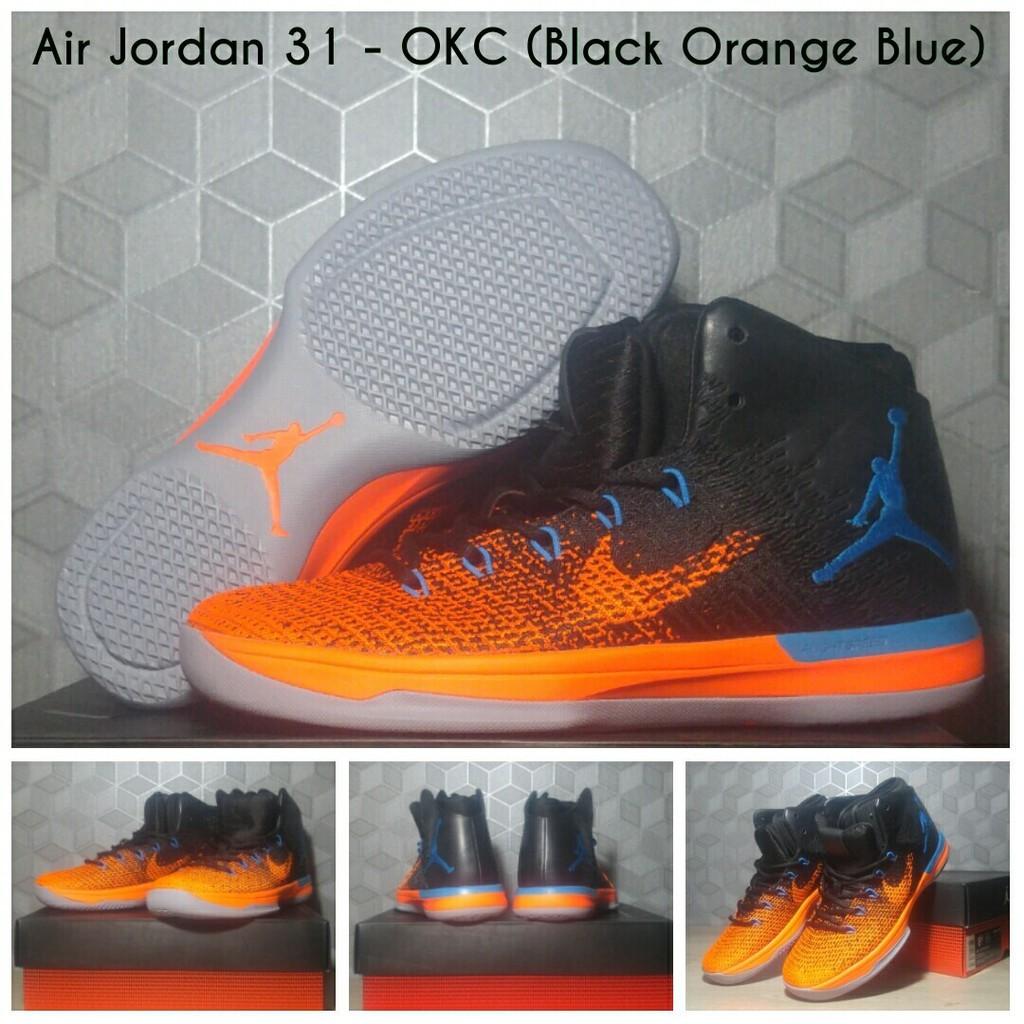 f0fec79578ac Sepatu Basket Air Jordan 32 Low Gatorade