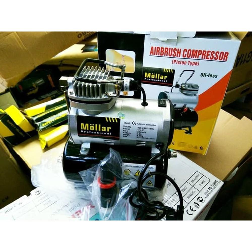 Mini Kompresor Temukan Harga Dan Penawaran Alat Pertukangan Online Air Compressor Multipro Mcv 102 Mpab Terbaik Perlengkapan Rumah Desember 2018 Shopee Indonesia