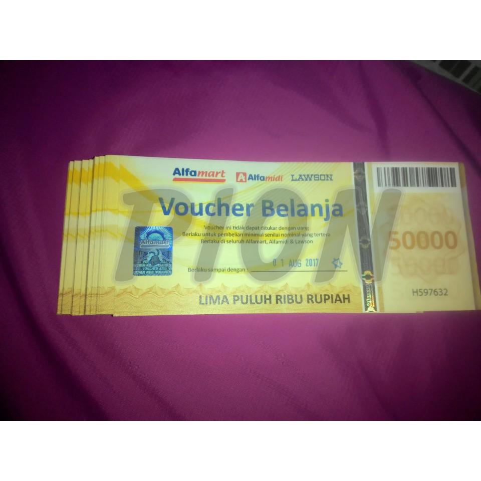 Laris Voucher Sodexo Pecahan 100 Ribu Termurah Wn Shopee Indonesia Alfamart 50000