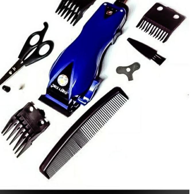 Bagus alat cukur rambut / alat cukur rambut elektrik / alat cukur elektrik / alat cukur rambut happy