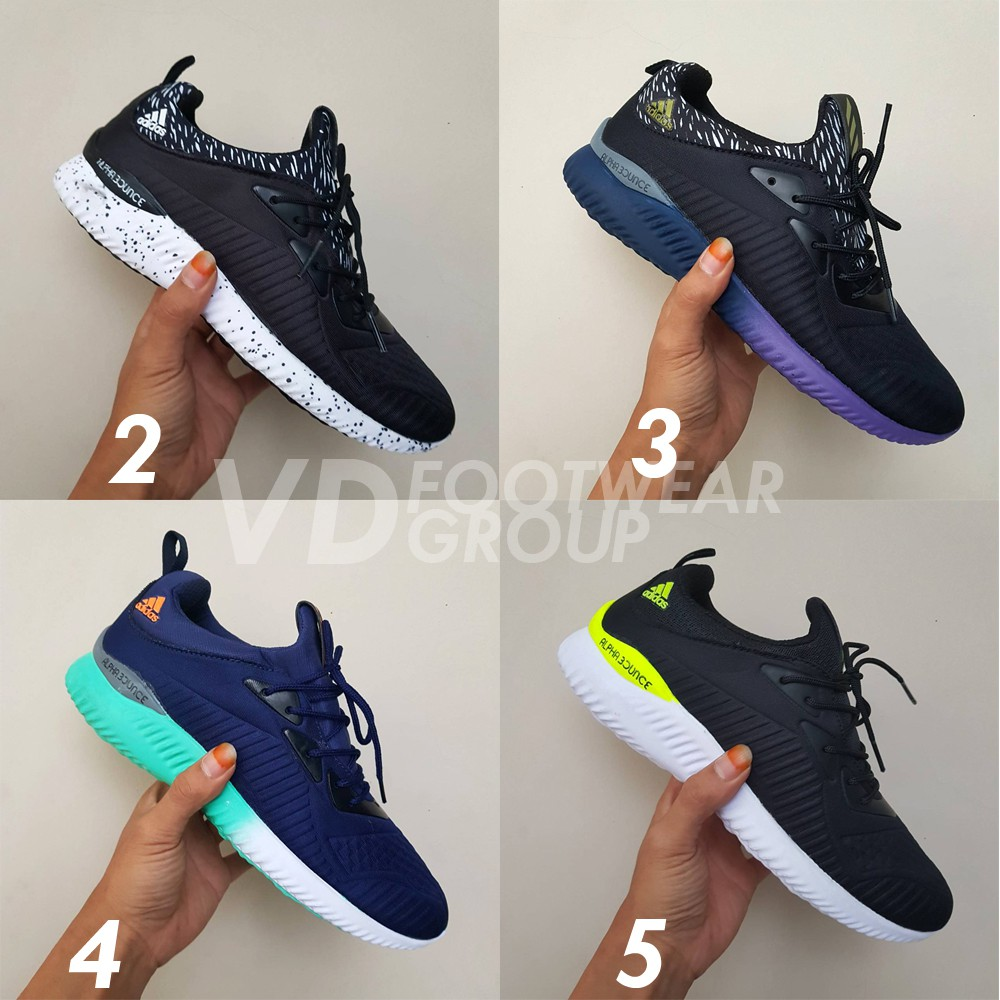 Info Harga Dr Kevin Mens Sneakers 13341 2 Color Options Blue Black Men Casual Shoes 13361 Hitam 39 13363 Biru 41 Shopee