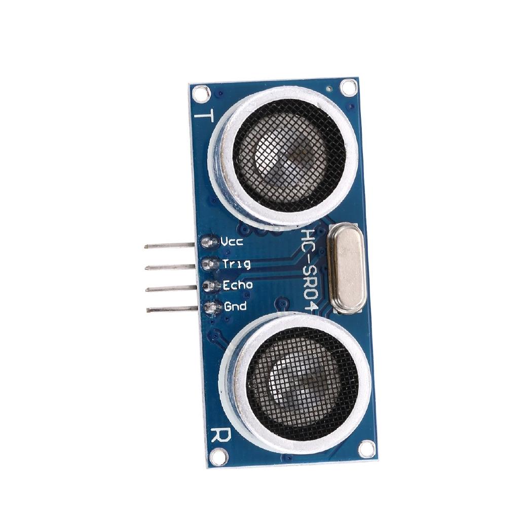 ❧ⒺAdeept RFID Starter Kit for Raspberry Pi 3,2 Model B/B+ with 40-Pin GPIO  Board