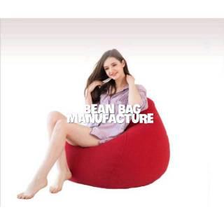 Fabulous Little Baby Pumpkin Bean Bag Murah Bergaransi Beanbag Kualitas Internasional Sofa Kursi Santai Hotel Machost Co Dining Chair Design Ideas Machostcouk