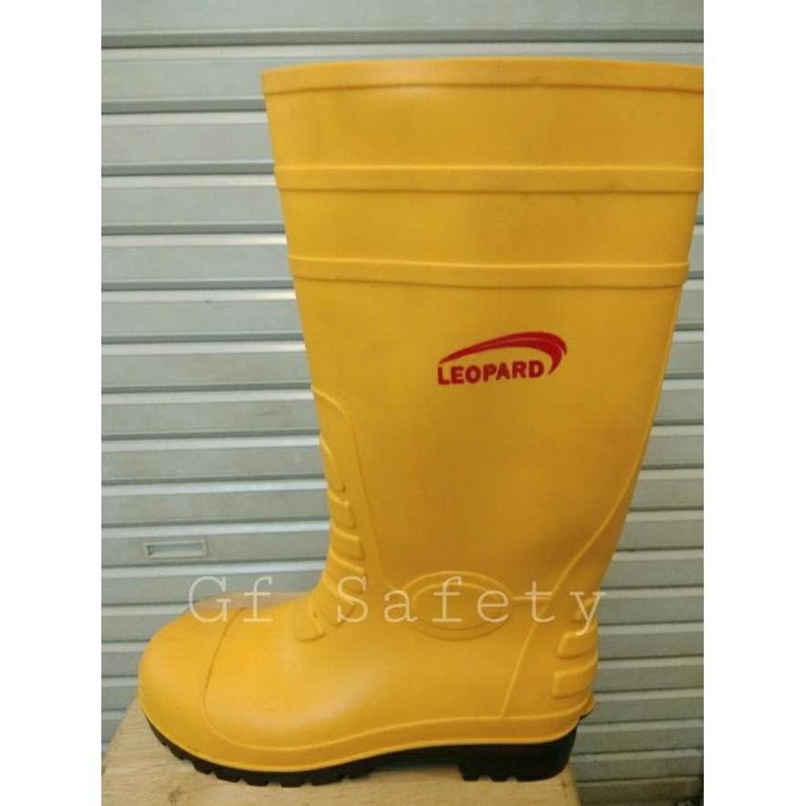 Dapatkan Harga safety+boots+Boots+Karet Diskon  473b40ae5f