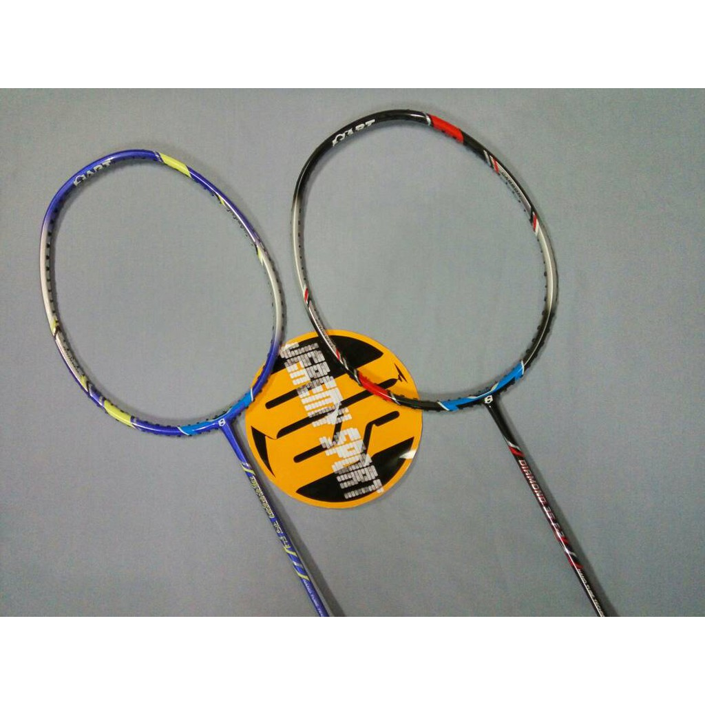 Raket Badminton Anak Dan Remaja Isi 2 Pcs Bulutangkis Dua Cover Murah Bagus Shopee Indonesia