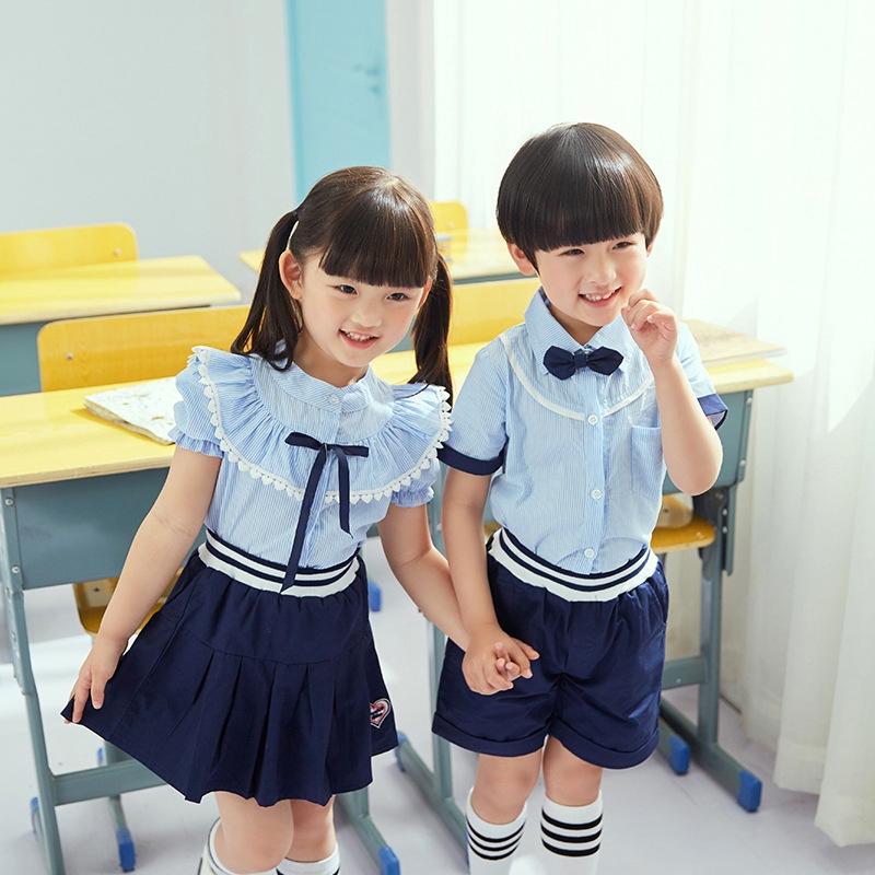 Seragam Sekolah Anak Anak Tk Lulusan Sekolah Dasar Pakaian Anak Anak Seragam Shopee Indonesia