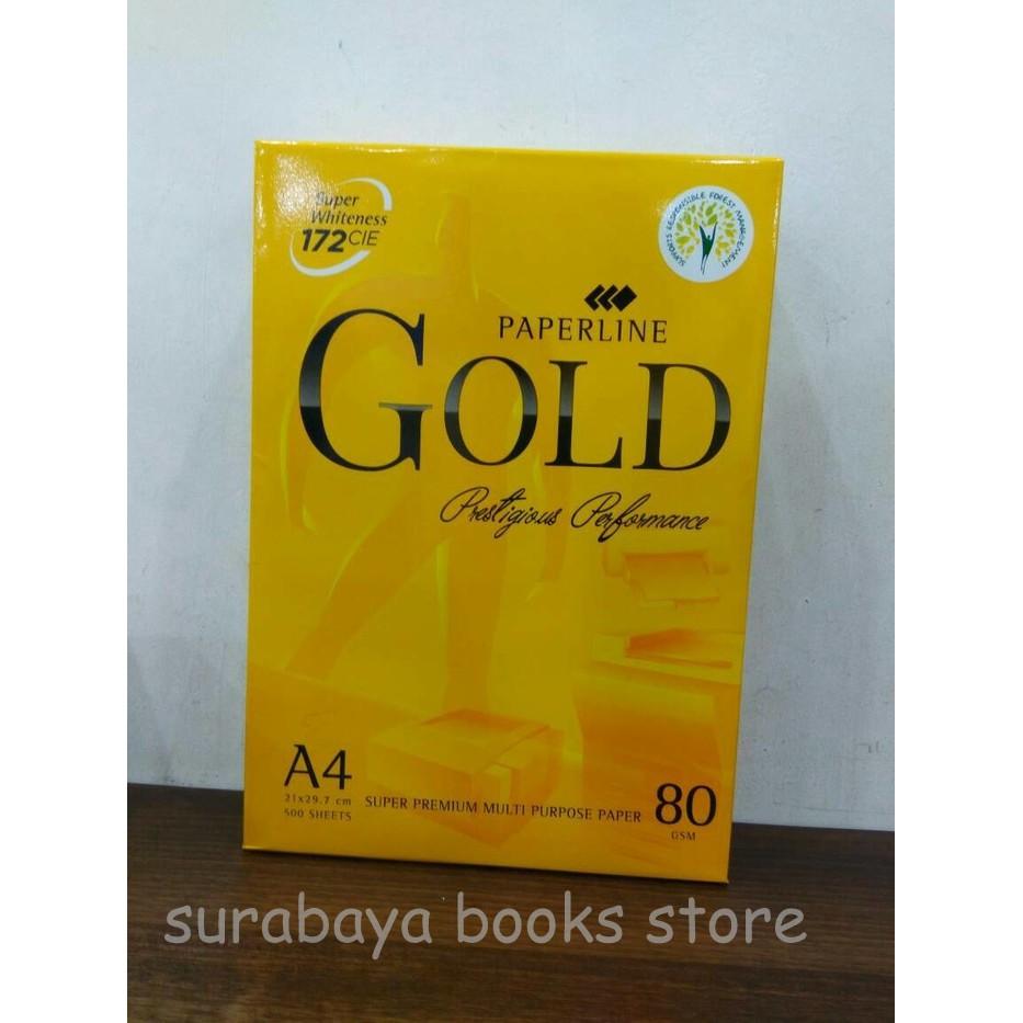 Shopee Indonesia Jual Beli Di Ponsel Dan Online Nota K2 2ply Paperline