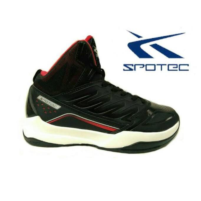 sepatu basket spotec - Temukan Harga dan Penawaran Sepatu Olahraga Online  Terbaik - Olahraga   Outdoor Maret 2019  31fd4044e4