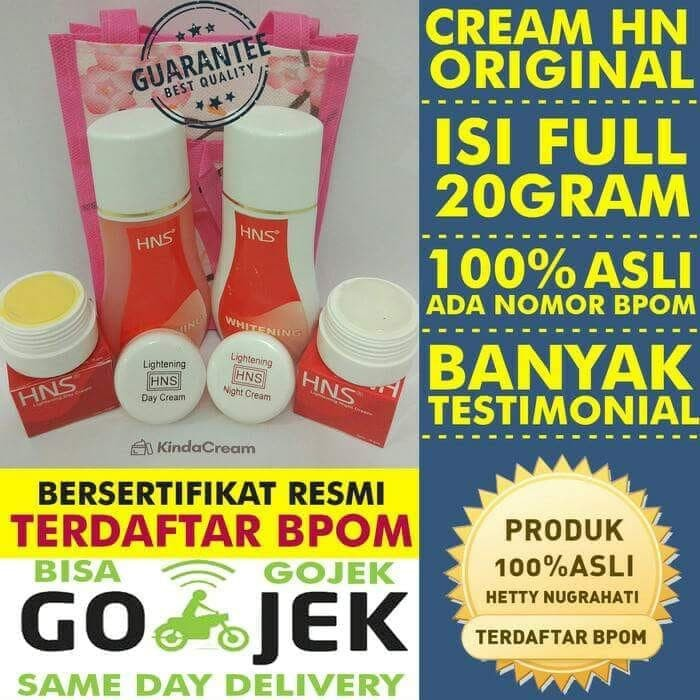 PEMUTIH WAJAH DR. FEBRIAN ORIGINAL | Shopee Indonesia