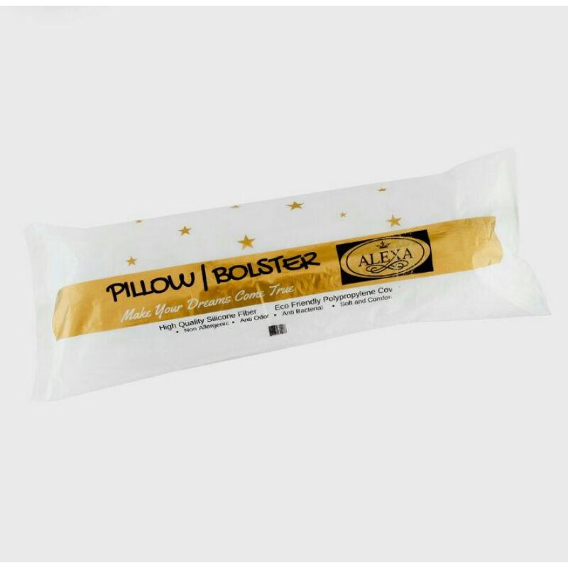 guling/bantal guling/bantal guling murah/bantal guling alexa/set bantal guling/paket bantal guling