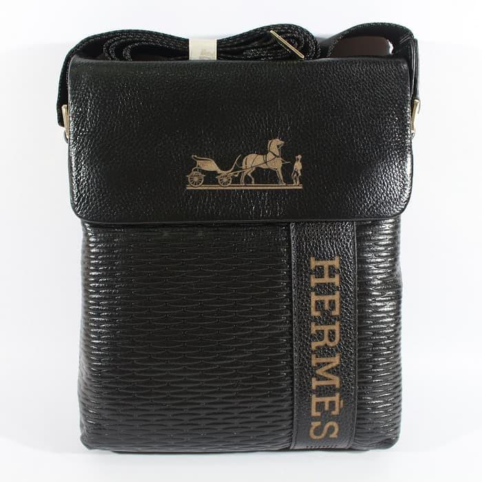 hermes+tas+selempang - Temukan Harga dan Penawaran Online Terbaik -  Februari 2019  98737ca414