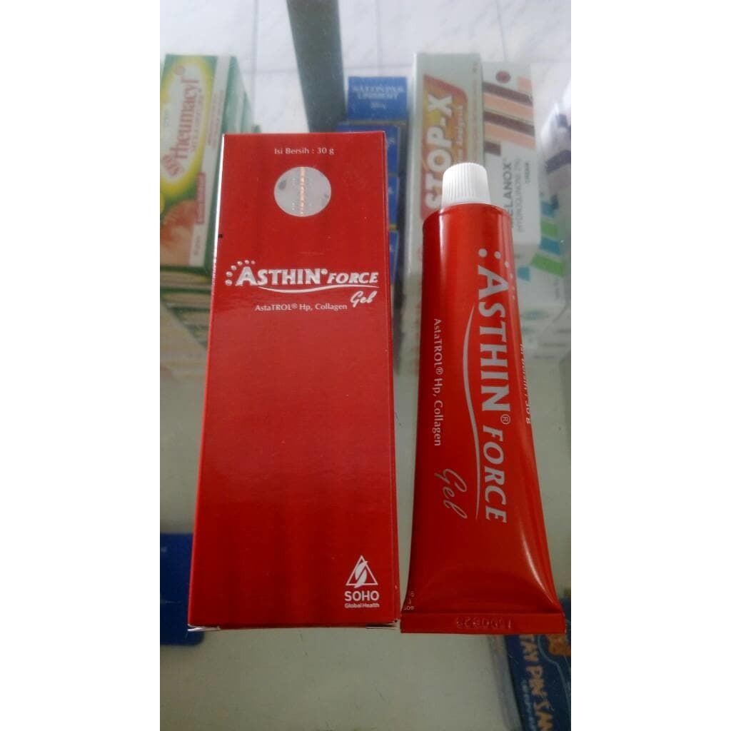 Asthin Force 4mg Suplemen Antioksidan Berkualitas Referensi Daftar B Ond Source Neostrata Gel Plus 15 Aha 100 Ml Kulit Berminyak