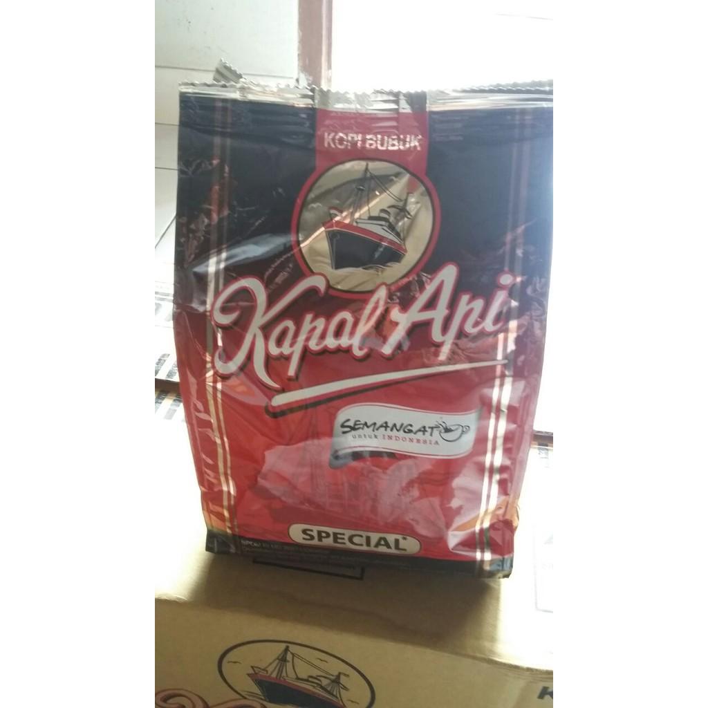 Kertas Hvs F4 70 Gr Gram Gsm Paper One Paperone Shopee Indonesia 80 A4 1 Ream