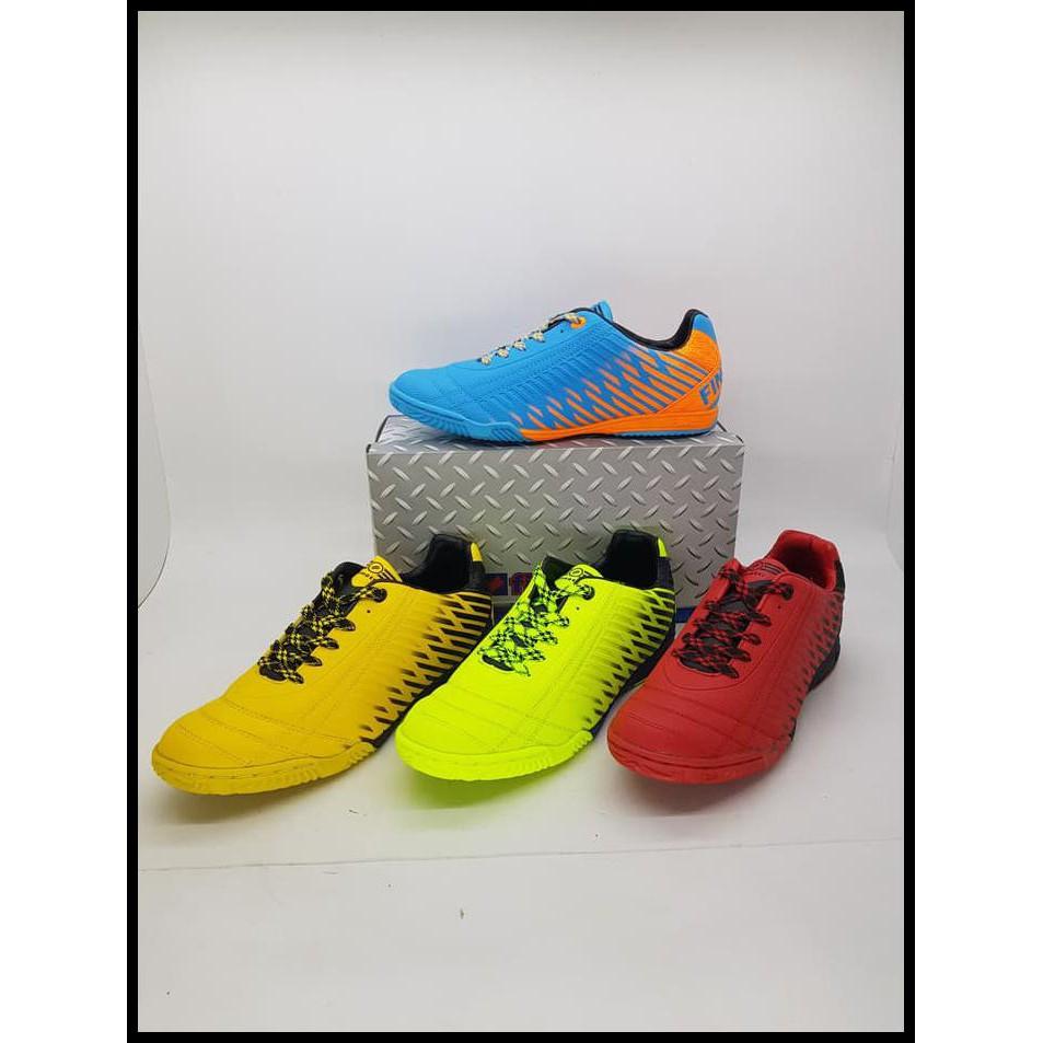 restok) Sepatu futsal bahan premium AFF02 Finotti (ada 4 warna ... 190064277f