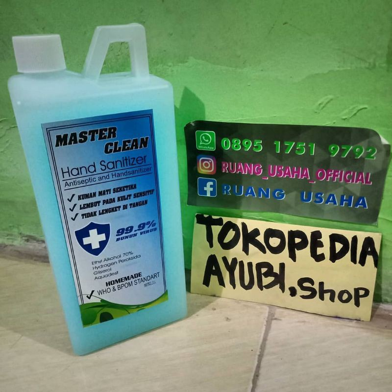 hand sanitizer jel gel hand sanitizer gel 1 liter hand sanitizer 5 liter hand sainitizer