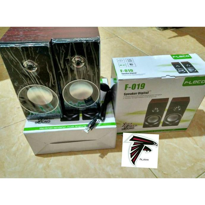 Q7 Mic Microphone Karaoke Mikrofon Karaoke Smule Bluetooth Portable Wireless | Shopee Indonesia