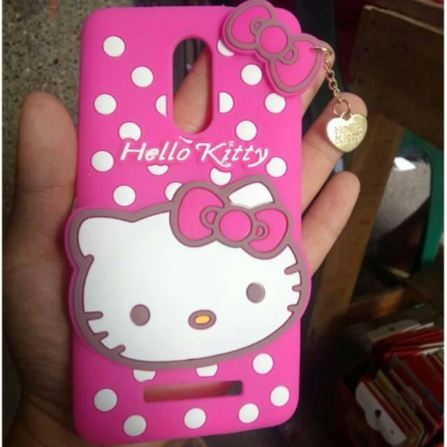 softcase karakter case oppo neo 7/a33 hello kitty/tsum tsum/mouse/doraemon/stich/keropi/suley | Shopee Indonesia
