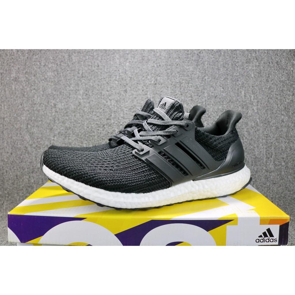 7e3213157f42a Adidas Ace 16+ PureControl Ultra Boost