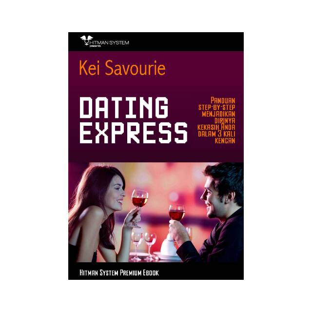 dating site insurance quotes