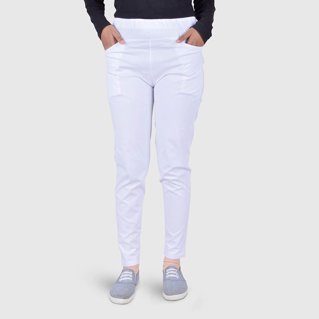 Toko Online Paris Mall Shopee Indonesia Sepatu Sneakers Pria Rc121