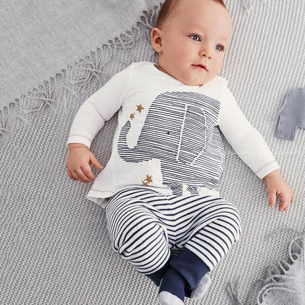 Baby Happy Pants M34 Shopee Indonesia Mamypoko Standar Xtra Kering S40