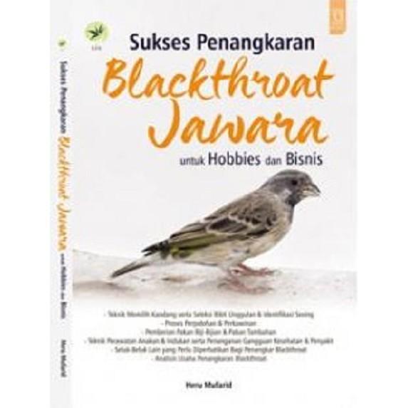 Sukses Penangkaran Blackthroat Jawara Untuk Hobbies Dan Bisnis Shopee Indonesia