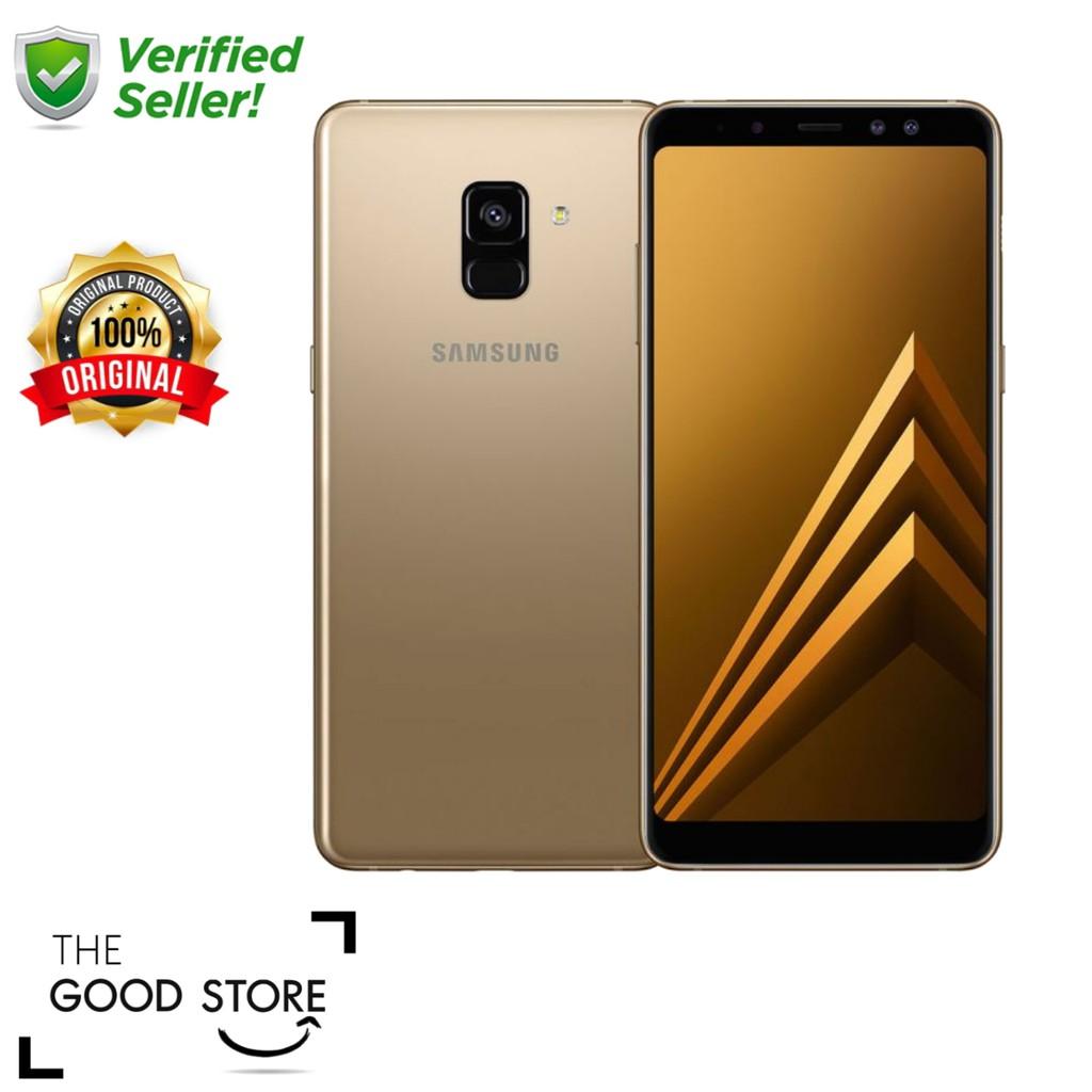 Samsung Piton Guru Music 2 Sm B310e Garansi Resmi Sein 1 Tahun Shopee Indonesia