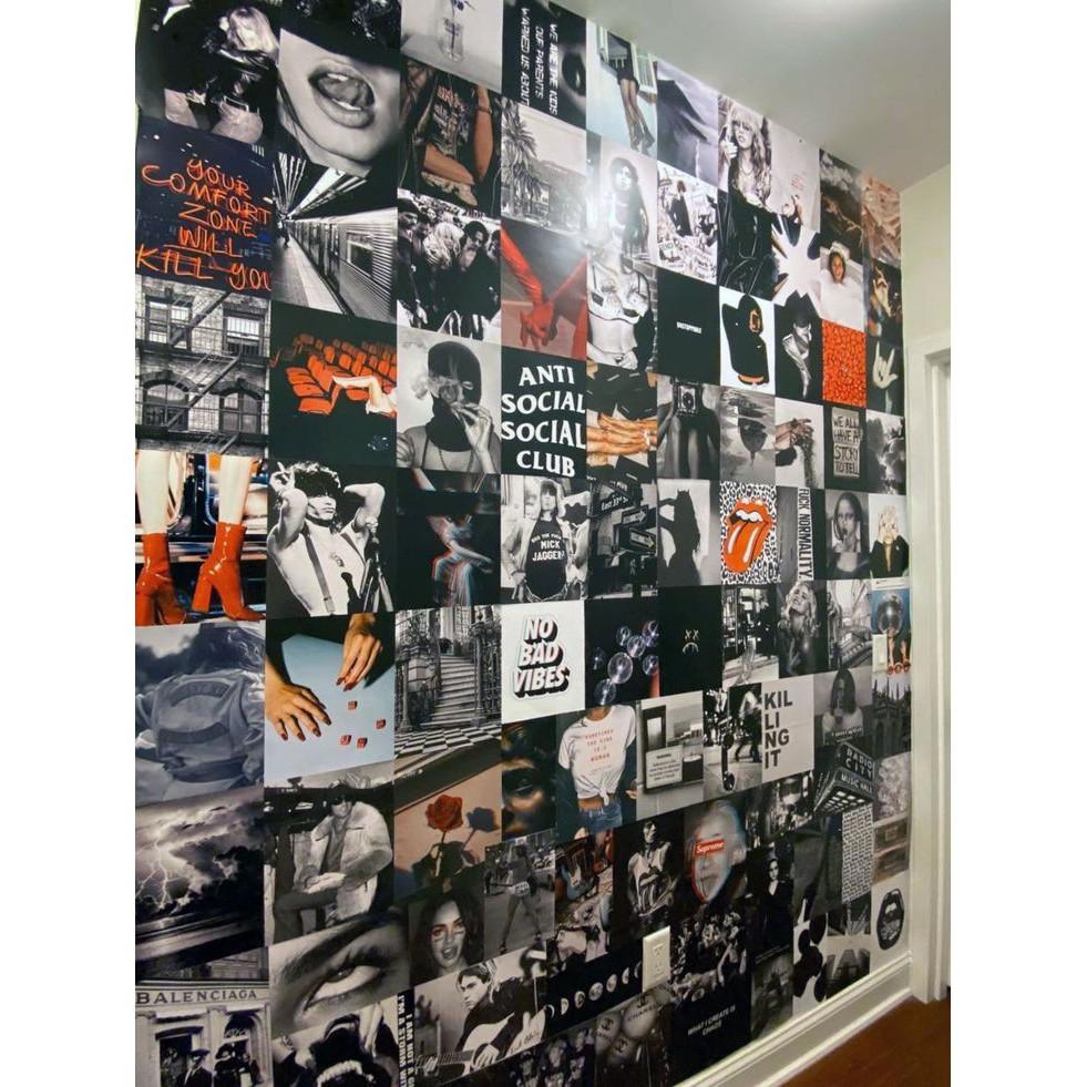 poster dinding kamar wa 081 946 542 871 poster keren