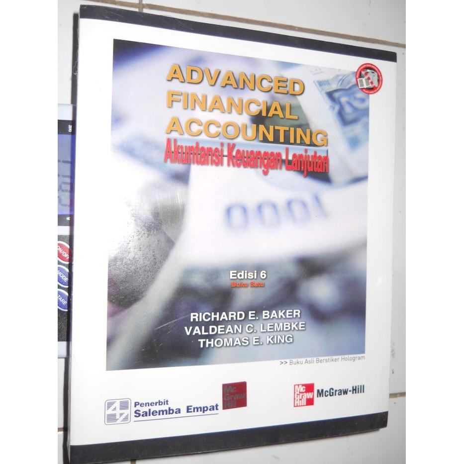Buku Folio 300 Akuntansi Catatan Keuangan Besar Polio Bergaris Doble Sidu 200 Lbr Shopee Indonesia