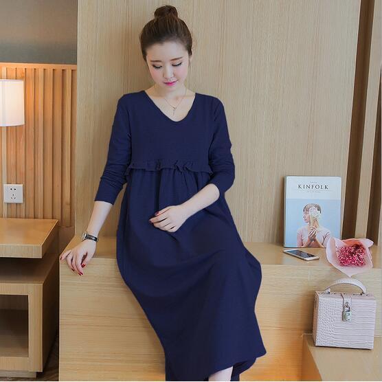 Belanja Online Baju Hamil Pakaian Wanita Shopee Indonesia