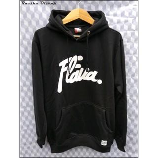 Jaket Distro FLAVA Hoodie All Size - Big Size - Size S M L XL XXL XXXL XXXXL XXXXXL Fleece Premium