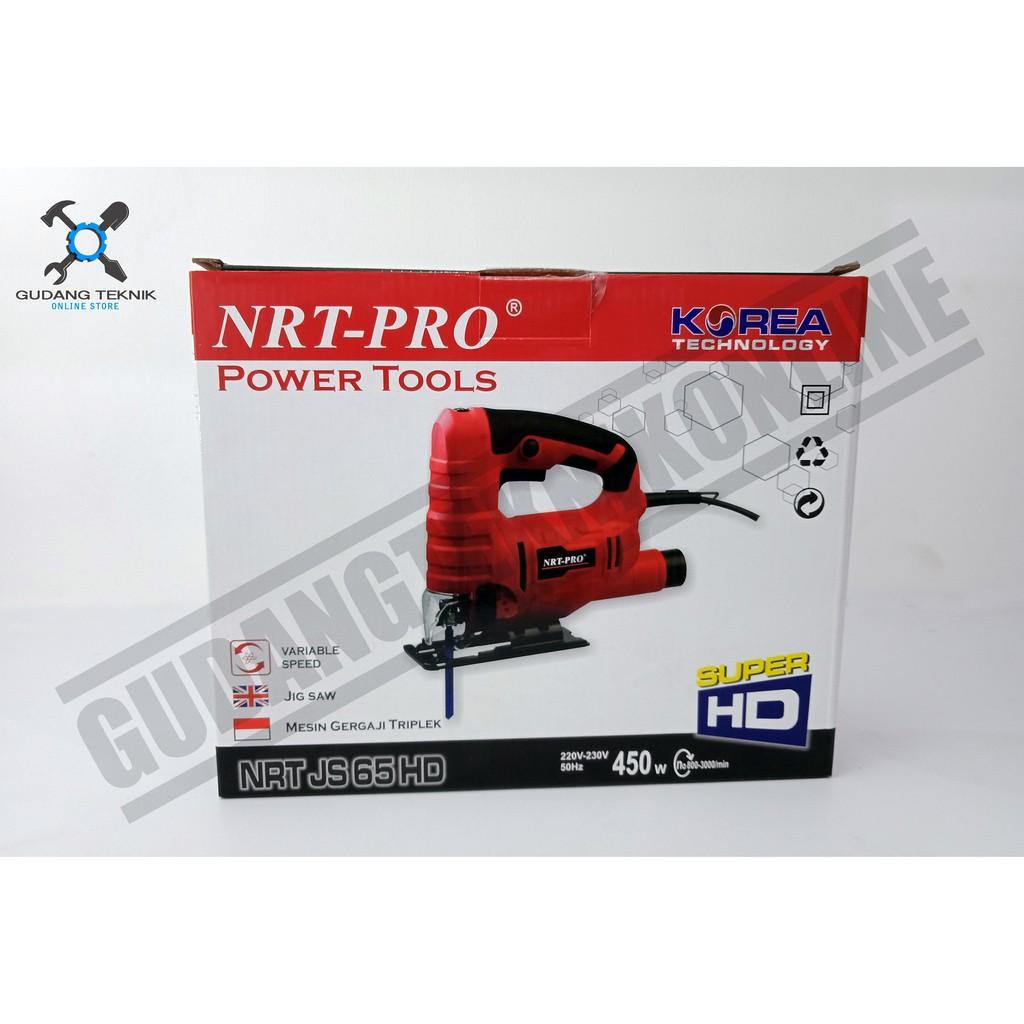 Modern Mesin Jigsaw Laser M 2200l Gergaji Triplek Shopee Indonesia 2200 L