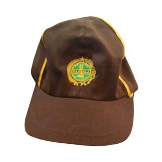 Produk Terlaris Topi Pramuka Anak Siaga 58b5500d24