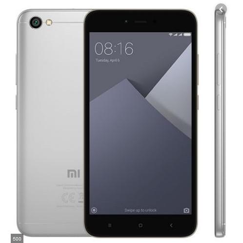 Xiaomi Redmi Note 5a Original Garansi 1 Tahun Hp Baru Harga Murah Spek Bagus Dewa Gahar Shopee Indonesia