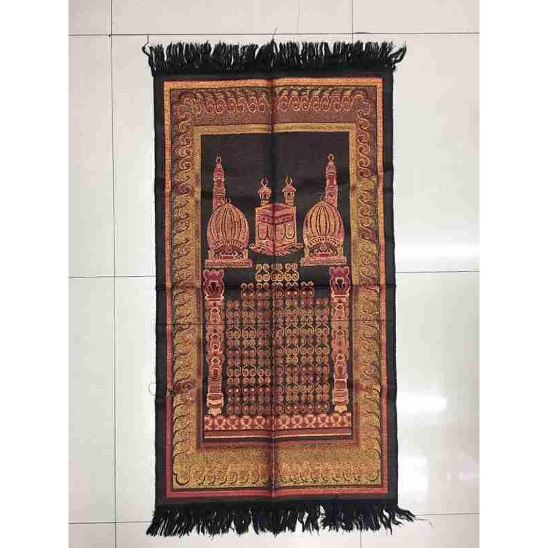 Prayer Mat 60 108cm Rugs Hgc 065