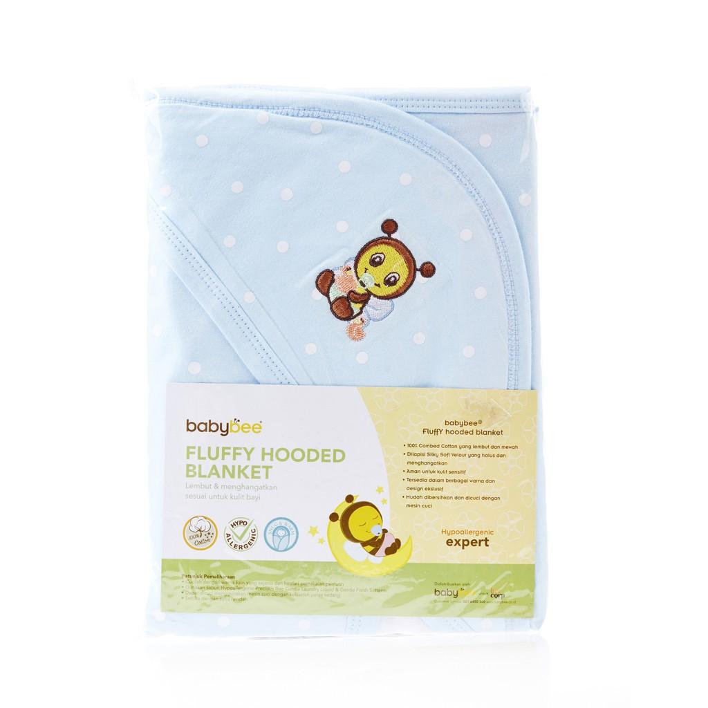 Harga Dan Spek Babybee Case Mini Pillow Tosca Mint Sarung Bantal Precious Bee Baby Liquid Cleanser Pencuci Khusus Botol Bayi