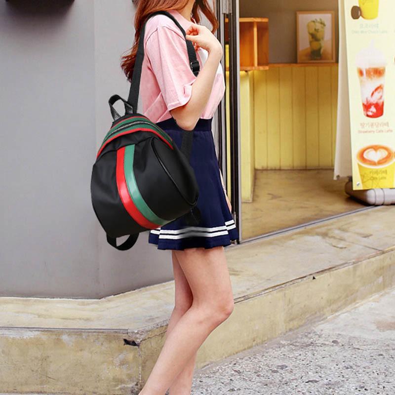 [Bayar Di Tempat]Fashion Tas Ransel Model Hewan Lucu Anti Air untuk Sekolah | Shopee Indonesia