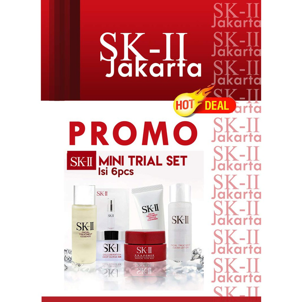 SK II R.N.A. POWER RADICAL NEW AGE 15g Made in Japan RNA Power Eye Cream Radical New Age 15gr | Shopee Indonesia