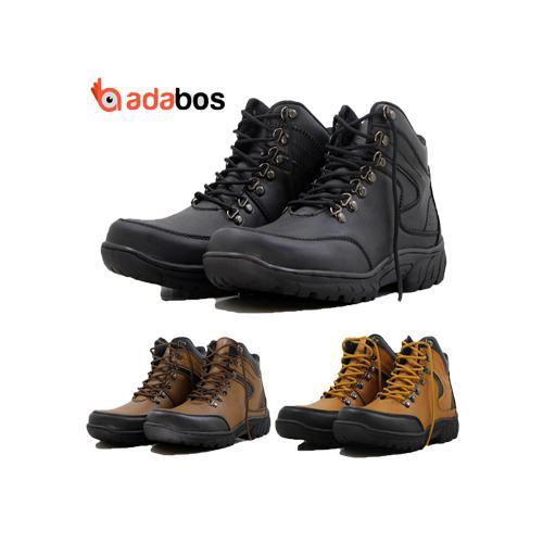 Sepatu Boots Adabos Dragon Safety  e2b777b811