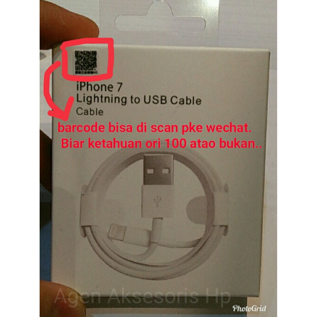 Lolypoly Data Cable Transmit And Charging Iphone Pk Shopee Indonesia Home Charger 2 In 1 Samsung Lighting Micro Usb