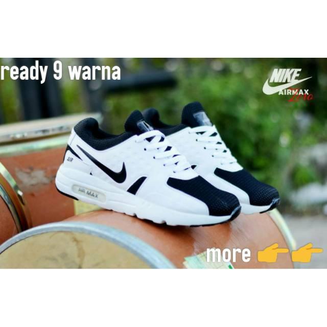 New Sepatu Nike AIR MAX PLUS TXT ultra running olahraga pria olahraga gray   fa8d4795e9