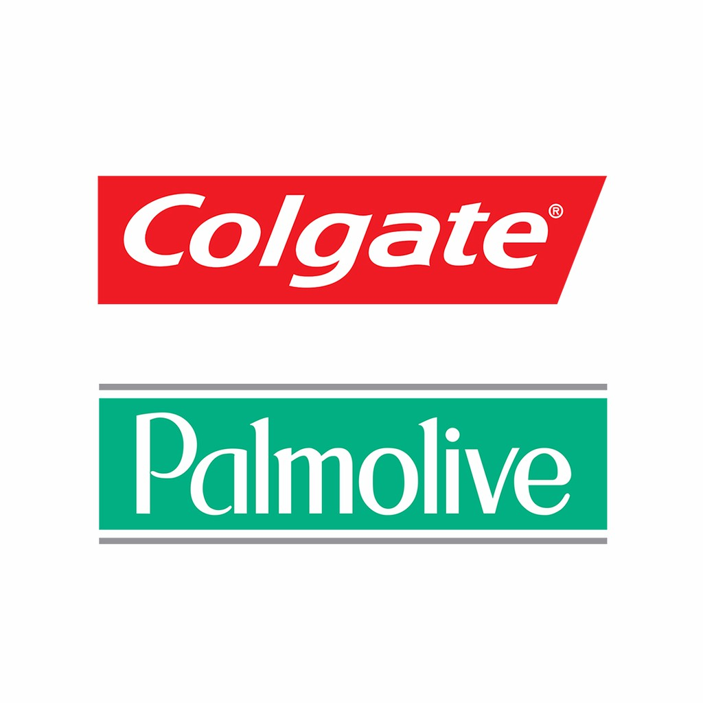 Palmolive Aromatheraphy Absolute Relax Shower Gel Sabun Mandi 450ml Cair Twin Pack Shopee Indonesia