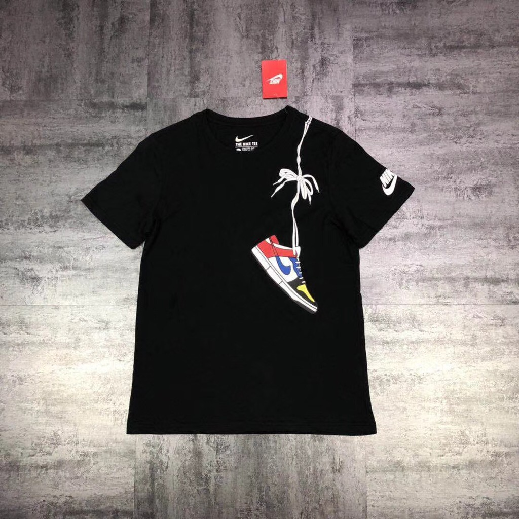 Sepatu Kaos Wanita Pria Temukan Harga Dan Penawaran Polo T Shirt Distro Hrcn H 0246 Online Terbaik November 2018 Shopee Indonesia