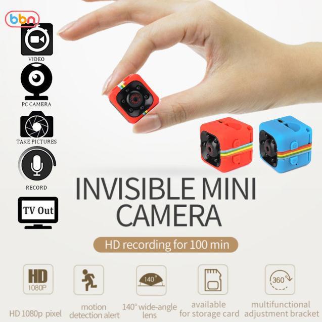 32gb mini spy digital audiovoice recorder hidden usb dv video 480p dvr camera EC