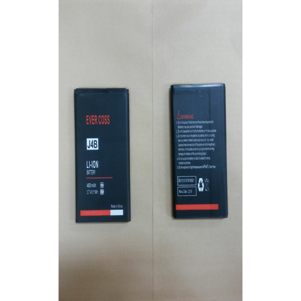 Baterai Black Widow Imr 18650 3500 Mah 40a 37 Shopee Indonesia Charger Desktop 1 Slot Rokok Elektrik Kipas Pb