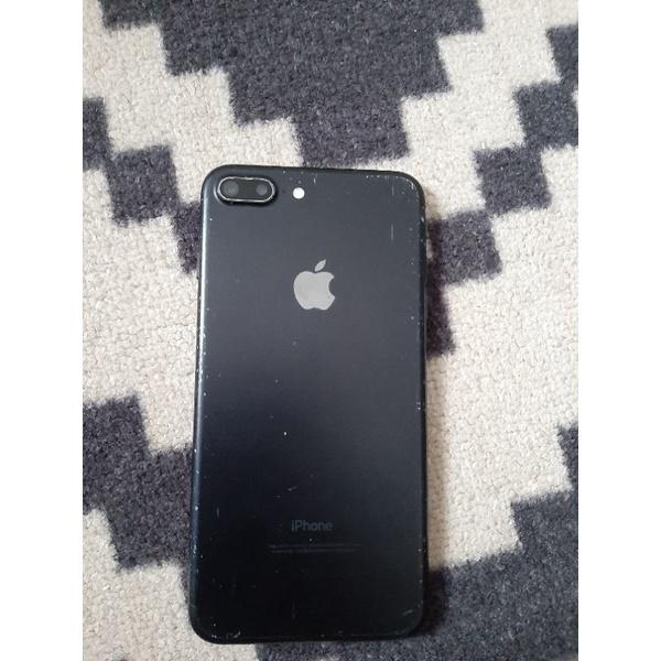 iphone 7+ bukan bypass