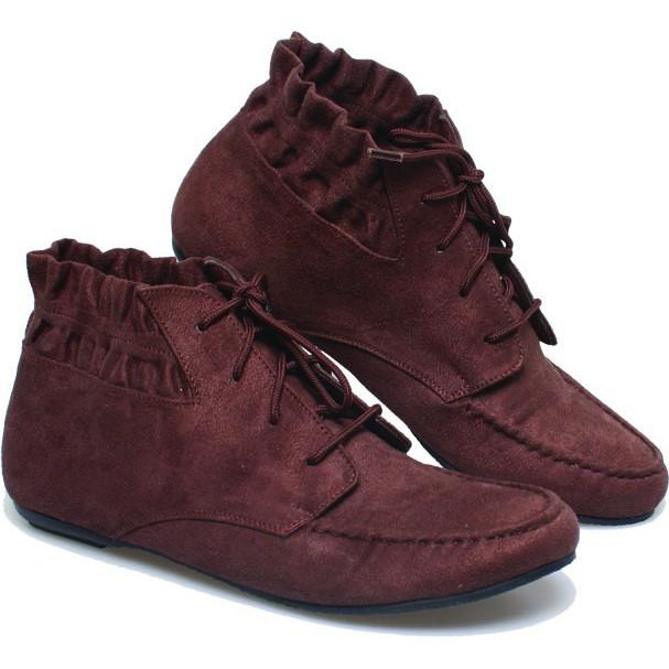 PROMO Sepatu Boots Docmart Dr Martens pria wanita 8 lubang hole KULIT MURAH MERIAH | Shopee