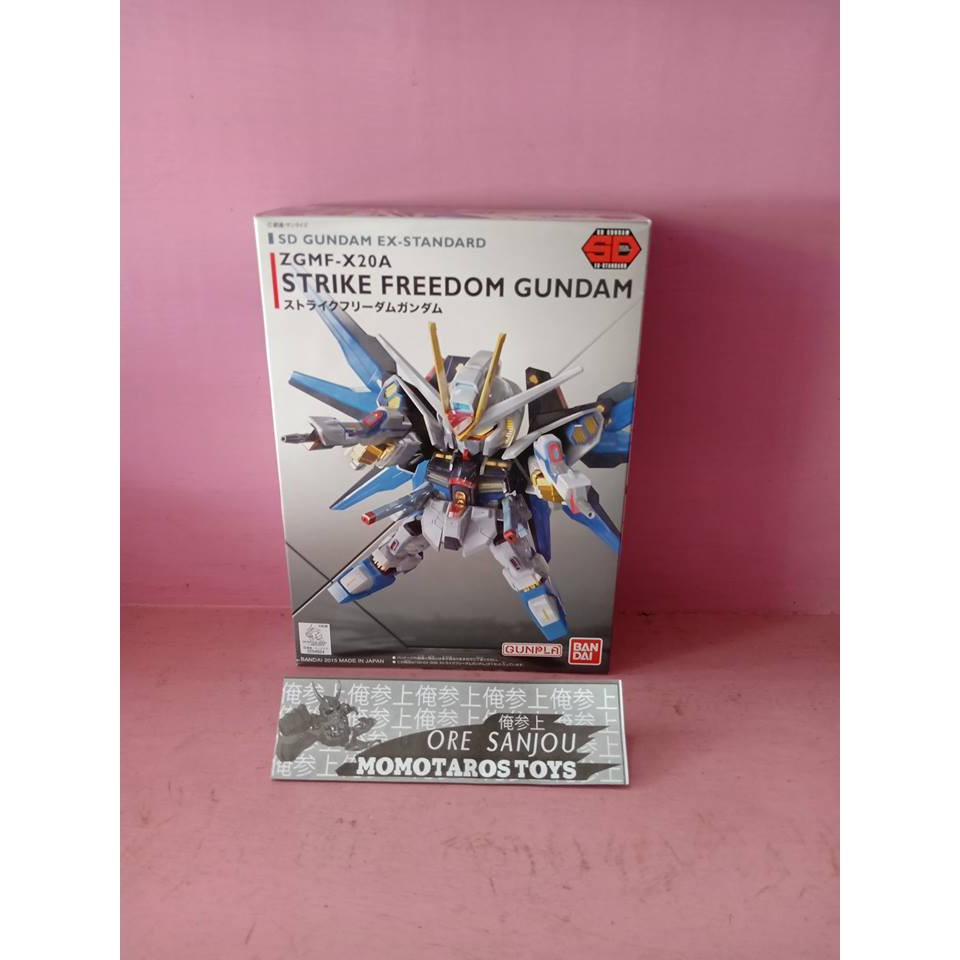 Sd Gundam Gogg Acguy Zock 12823 0477058 Shopee Indonesia Hguc 097 Rgm 89 Jegan 59935