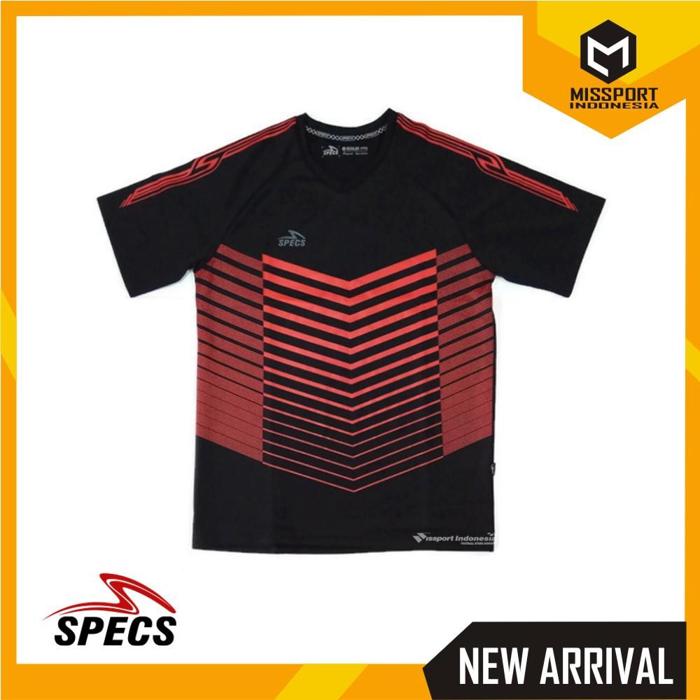 934e045b1 Jersey Kiper Original SPECS 2018