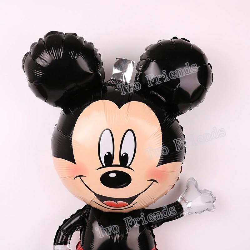Disney World Party Complete Medium Disney Minnie Mouse Birthday Party Centerpiece